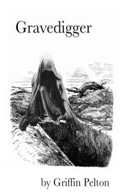 Gravedigger cover final