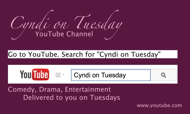 youtube_trailer_card_staples03